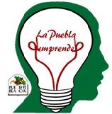Aula de Emprendimiento IES La Puebla